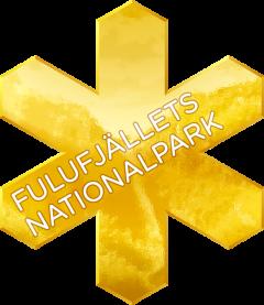 I samarbete med Fulufjäll Nationalpark